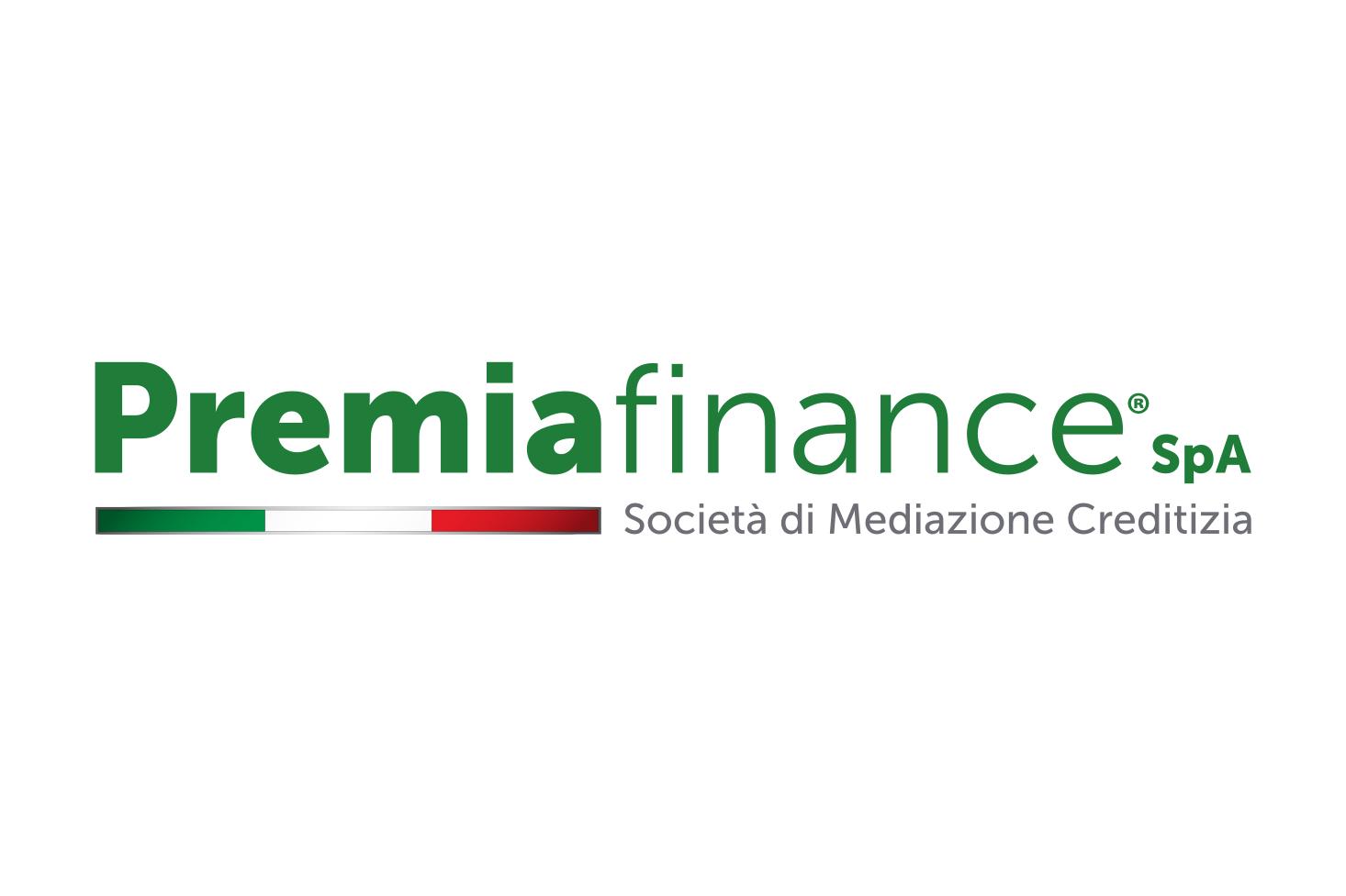 Nasce Premia Finance, un Mediatore Creditizio specializzato nella CQ