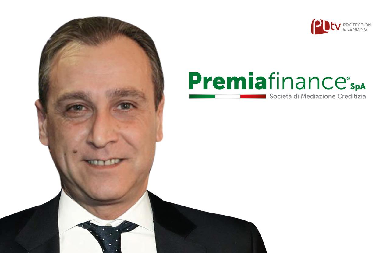 Nuova Partnership con Money360